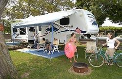 campsite2